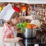 Dječji poslovi - što i kada djeca trebaju raditi
