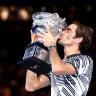 Finale teniskih legendi za najveću gledanost Eurosporta