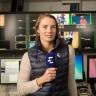Natjecanje skijaških zvijezda na Svjetskom prvenstvu pratite na Eurosportu