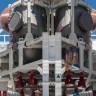 NASA požuruje misiju Orion?