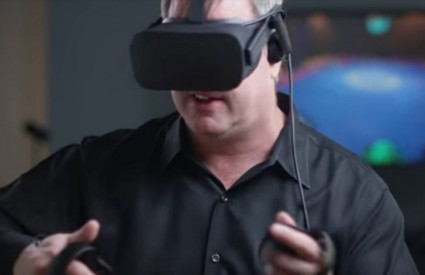 Novi NVIDIA FCAT VR alat za testiranje perfomansi dostupan do danas