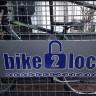 Startup Bike2Lock na forumu investicija i inovacija u Dubaiju