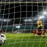 Posljednje kolo Bundeslige pratite na Eurosportu 2