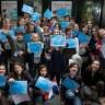 Dan filma za mladu publiku 7. svibnja u 36 gradova Europe