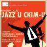 Jazz u CKIM-u - novi koncertni ciklus