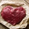 Znakovi da kupujete svježe meso