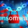 Muke po ransomwareu traju i po tjedan dana