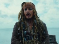 Pirati s Kariba 5: Mrtva usta ne govore
