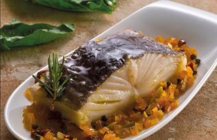 Koju ribu odabrati za objed?