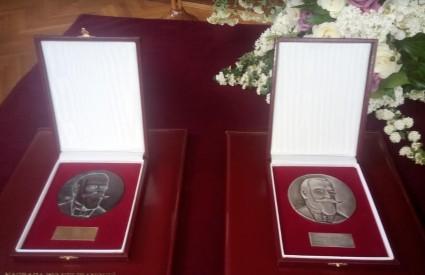 Nagrada Iso Velikanović