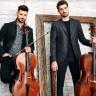 2Cellos koncert u Puli - u prodaji još samo 500 ulaznica