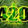 Danas je Međunarodni dan marihuane - 420