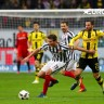 Bundesliga - 29. kolo na Eurosportu 2
