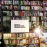 Pet godina rada i web stranica Centra za dokumentiranje nezavisne kulture