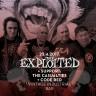 The Exploited ide dalje - ipak koncert u Vintageu u nedjelju