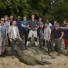 Izbor iz programa Discovery Channela za tjedan 30.10. -05.11.