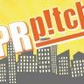 Dođite na PR Pitch, prvu konferenciju o PR-u