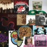 Record Store Day izdanja iz Sony Music kataloga