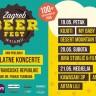 Zagreb Beer Fest poklanja besplatne koncerte