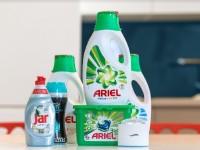 Osvojite superheroje čišćenja kuće!