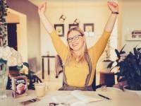 Riješite se ovih devet stvari da bi postali uspješni i sretni