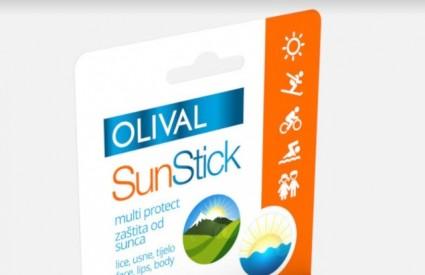 Što sve nudi Olival?
