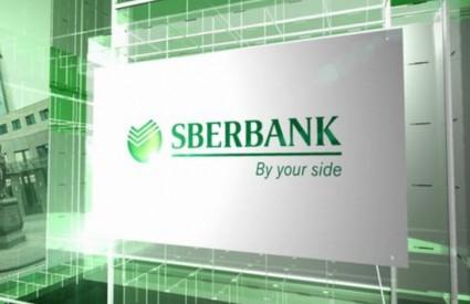 Sberbank udara na sve načine