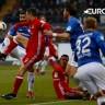 Bayern je prvak, sve ostalo je neizvjesno