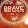 'Brave New World' u prostorima HUB-a 385