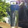 Hrvatska aplikacija za svježu vodu