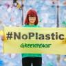 Plastika pretvara Jadran u odlagalište otpada