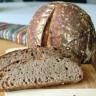 Kruh od žitarica je - nezdrav?