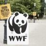 WWF pozdravlja odluku Europske komisije