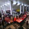 19. Međunarodni sajam MINERAL EXPO u Zagrebu