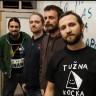 Odličnom lineupu Zagreb Beer Festa pridružuju se M.O.R.T. i Ogenj