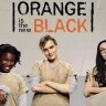 Hakeri oteli novu sezonu Orange is a New Black
