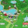 Sea Star festival - sve što trebate znati