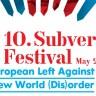 Deseti Subversive Festival počinje u Zagrebu