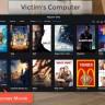 Hitno nadogradite Popcorn Time, VLC i Kodi aplikacije