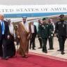Trump i kako on vidi arapski svijet