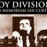 Joy Division night - in memoriam Ian Curtis u Močvari 20. svibnja