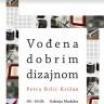 Vođena dobrim dizajnom - Petra Bilan Križić