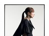 I-GLE: stvarna moda za stvarne žene