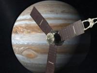 Otkriveno 12 novih Jupiterovih mjeseca