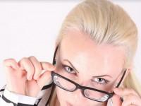 Naočale mogu bit pokazatelj inteligencije... ali...