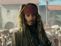 Pirati s Kariba: Salazarova osveta