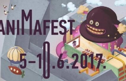 Animafest po 27. put