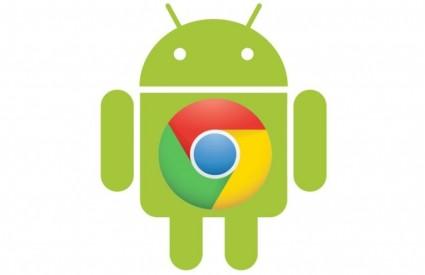 Chrome 59 je značajno poboljšan