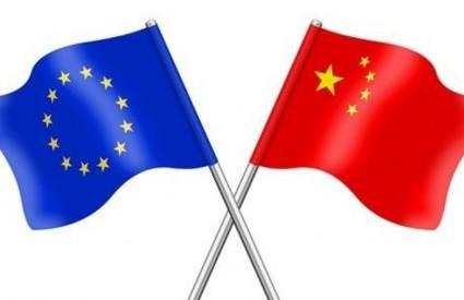 Kina ulazi na mala vrata... puno njih!