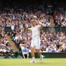Wimbledon na Eurosportu
